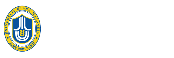 UUM - School of International Studies (SoIS)